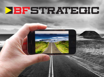 BF Strategic