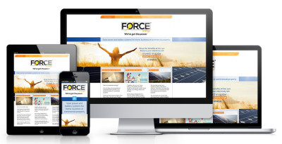 Force Energy