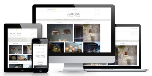 Lighting Collective